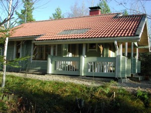 1144133609 virranranta cottage